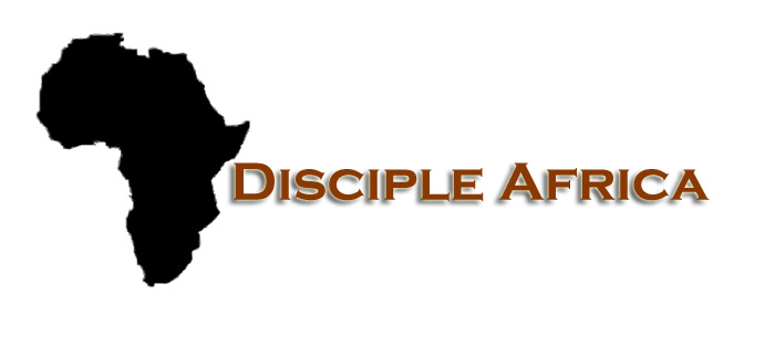 Disciple Africa_01_small