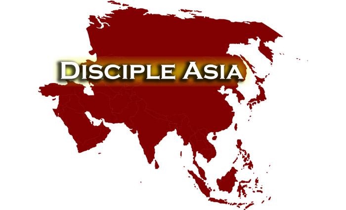 Disciple Asia_Graphic_01_small