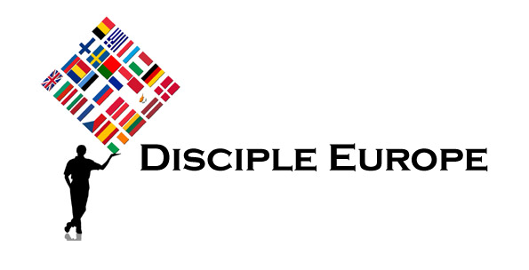 Disciple Europe_01_small