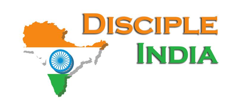 Disciple India_01_small
