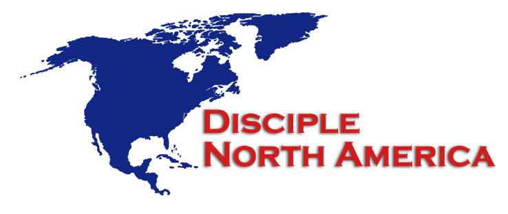 Disciple North America_01_small