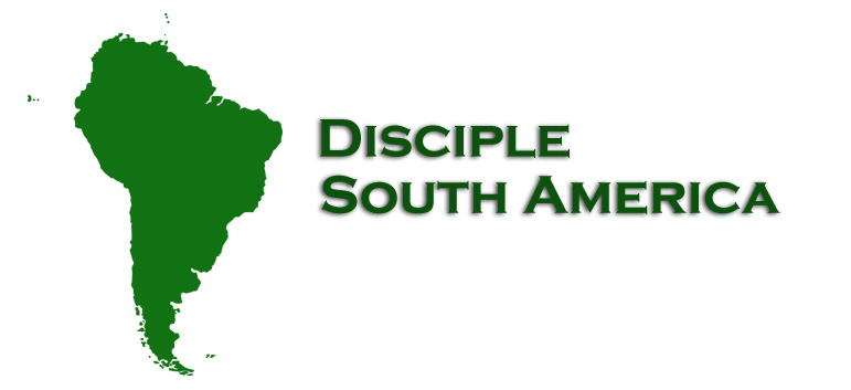 Disciple South America_01_small