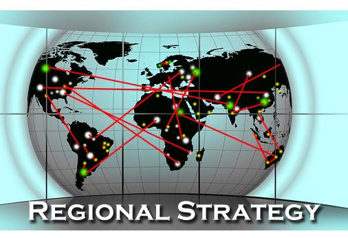 Regional Strategy_01