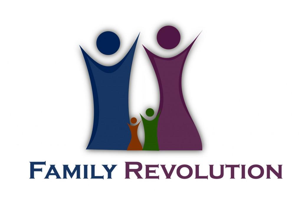 Family Revolution_01 copy