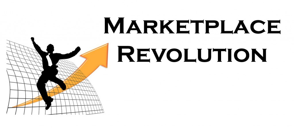 Marketplace Revolution_01