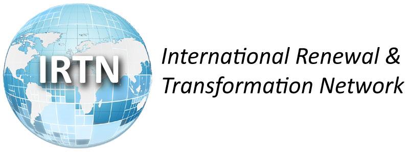 IRTN_Logo_website
