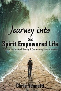 KINDLE_Journey_into_the_Spirit_Empowered_Life_Cover_Email
