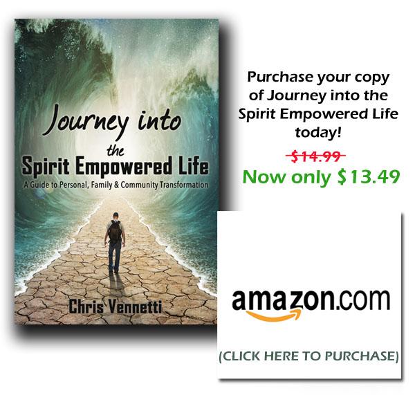 Journey_into_the_Spirit_Empowered_Life_Amazon_02_web
