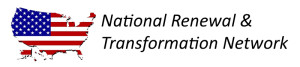 National Renewal and Transformation Network_cropped_midsize