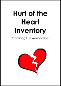 Hurt of the Heart_Cover_web