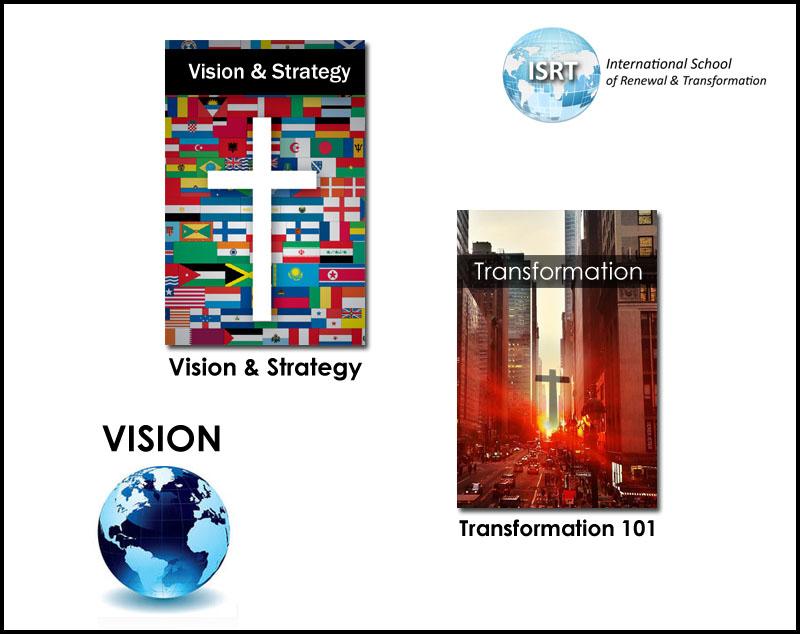 ISRT_Vision_November 2015_02