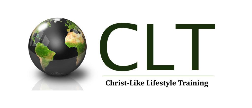clt_logo_03