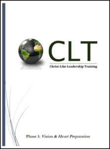 CLT_Training Manual Cover Graphic_Phase 1_black